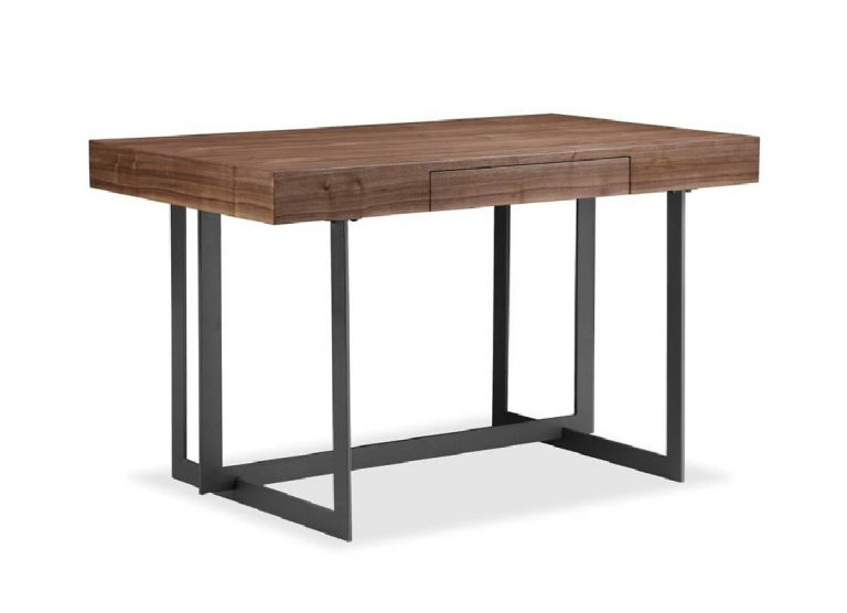 ATOKA SMALL DESK 1