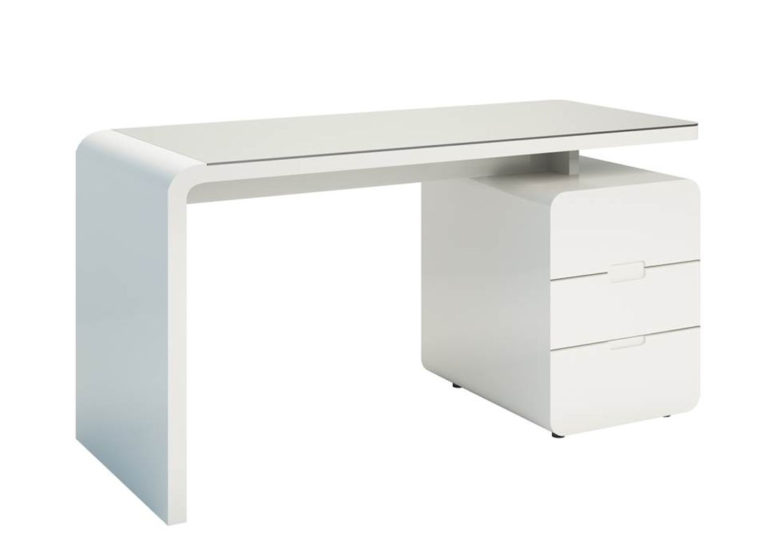 Ace Large desk